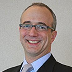 Jim Gelb