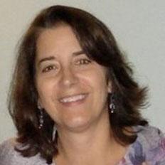 Sarah Abernathy