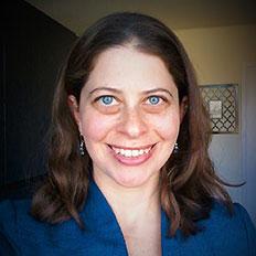 Sarah Cohen