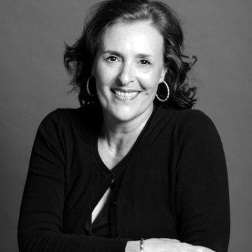 Stephanie Giesecke
